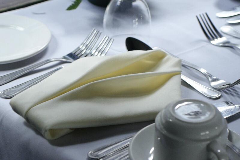 Premier Dining. Taken by Tim Bevan.