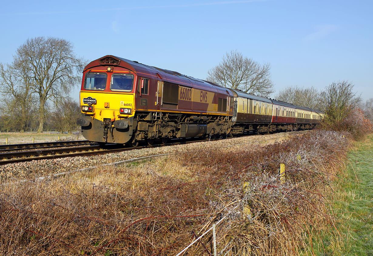 66002_Yarnton_2012 Martin Loader Mk i carriages