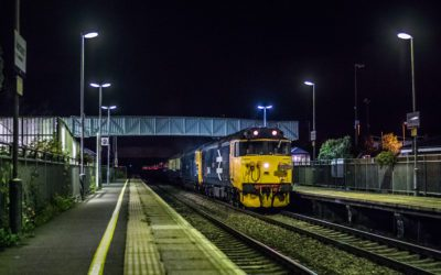 17.09.2021 The Champion Torbay Express